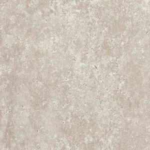Abacus Beige Concrete PVC Shower Wall Panel - 2400 x 1000mm