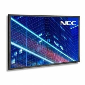 "NEC X401S 40"" Full HD LED Video Wall Large Format Display"