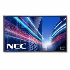 NEC 60003708 80 Full HD Large Format Display