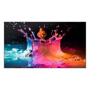 Samsung LH46UDEHLBB/EN 46 Full HD LED 700 cd/m2 24/7 Operation Large Format Display