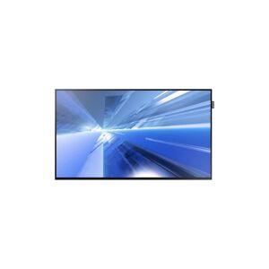 "Samsung DC55E 55"" 1080p Full HD LED Large Format Display"