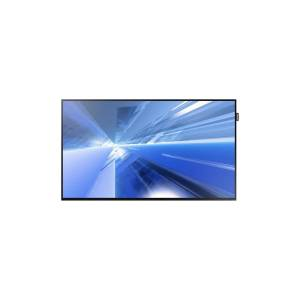 "Samsung DC55E 55"" 1080p Full HD LED Large Format Display"