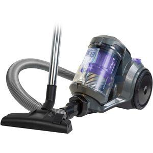 Russell Hobbs RHCV4601 Titan 2 Pet Cylinder Vacuum Cleaner