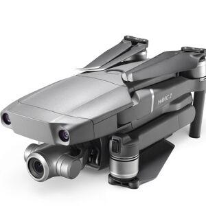 DJI Mavic 2 Zoom 4K Drone