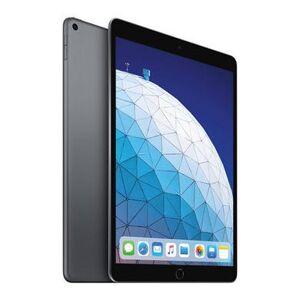 Apple iPad Air 3 64GB 10.5 2019 - Space Grey