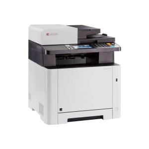 Kyocera ECOSYS M5526cdn A4 Multifunction Colour Laser Printer