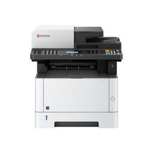 Kyocera ECOSYS M2635dn A4 Multifunction Mono Laser Printer