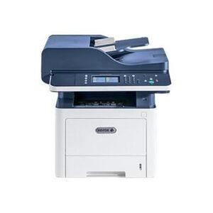 Xerox Workcentre 3335DNi A4 Mono Multifunction Laser Printer