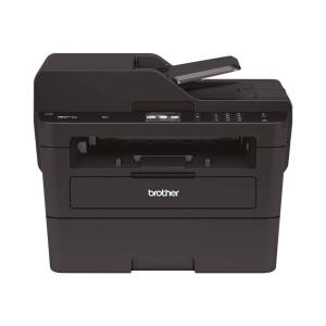 Brother MFC-L2750DW A4 USB Multifunction Mono Laser Wireless Printer
