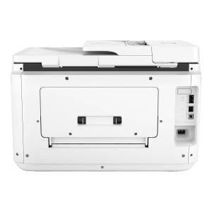 HP Colour OfficeJet Pro 7730 A3 Multifunction Printer