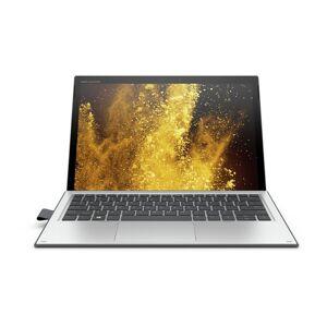 HP Elite X2 1013 G3 Core i7-8650U 8GB 512GB SSD 13 Inch Windows 10 Pro Convertible Tablet