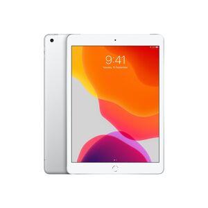 Apple iPad 2019 WiFi 32GB 10.2 Inch Tablet - Silver