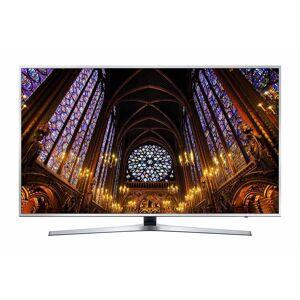"Samsung 65"" Samsung 4K Ultra HD LED Smart Hotel TV HG65EE890UB"