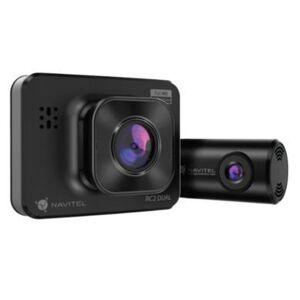 Navitel RC2 Dual Dashcam