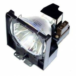 Sanyo 610-345-2456 Replacement Projector Lamp