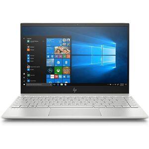 HP Refurbished HP Envy 13-ah1507na Core i5-8265U 8GB 256GB MX150 13.3 Inch Windows 10 Touchscreen Laptop