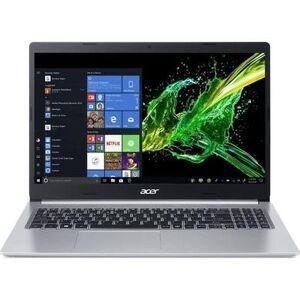 Acer Refurbished Acer Aspire 5 A514-52 Core i3-10110U 4GB 128GB 14 Inch Windows 10 Laptop