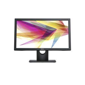 Dell E2016H 20 HD Ready Monitor