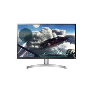 LG 27UL600 27 IPS 4K UHD FreeSync Gaming Monitor