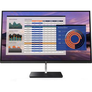 HP EliteDisplay S270n 27 4K UHD USB-C Monitor