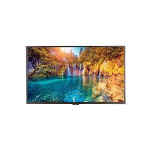 LG 43SE3KB-B 43 Full HD LED Large Format Display