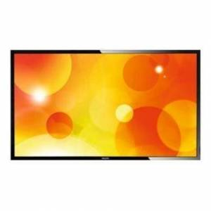 Philips 55BDL3010Q/00 55 4K UHD Large Format Display
