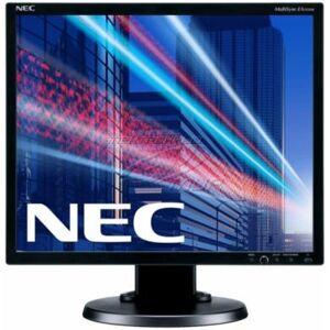 NEC EA193Mi 19 HD Ready Monitor