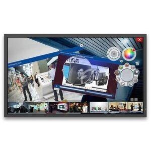 NEC V801TM 80 inch Large Format Display