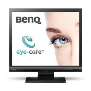 BenQ BL702A 17 HD Ready Monitor