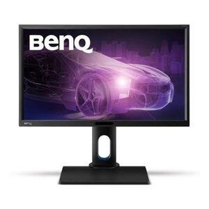 "BenQ 23.8"" BL2420PT QHD Monitor"
