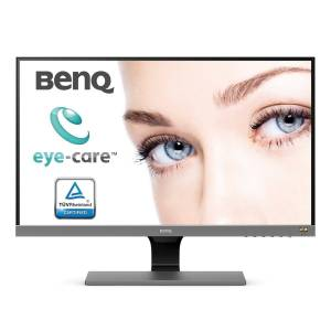 BenQ EW277HDR 27 Full HD HDR Monitor