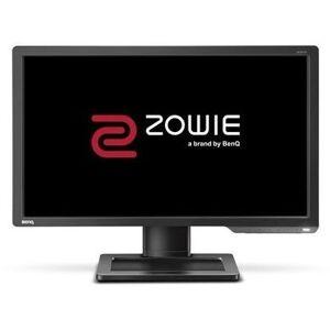 BenQ Zowie XL2411P 24 144Hz E-Sports Monitor