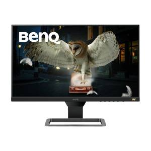BenQ EW2480 23.8 LED Full HD IPS Monitor