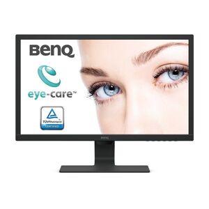 BenQ BL2483 23.8 Full HD LED Monitor