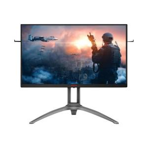 AOC AGON AG273QX  27 WQHD 165Hz Gaming Monitor