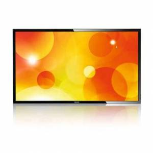 Philips BDL3230QL/00 32 Full HD Large Format Display