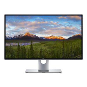 Dell UltraSharp UP3218K 31.5 IPS 8K UHD-2 Monitor