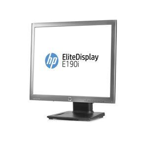 HP E190i 19 HD Ready Monitor