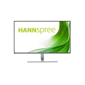Hannspree HS279PSB 27 Full HD Monitor