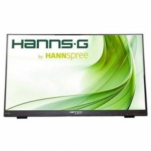 "Hannspree 22"" HT225HPB Full HD  Monitor"