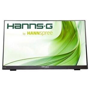 "Hannspree 22"" HT225HPB Full HD  Monitor"