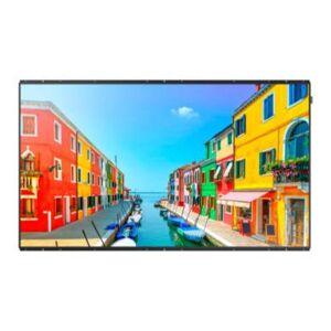 Samsung OM75D-K 75 Smart LCD Large Format Display