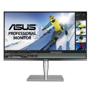 Asus ProArt PA32UC 32 IPS 4K UHD HDR Thunderbolt 3 Monitor