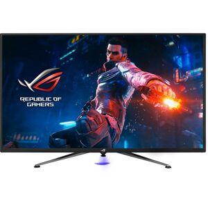 Asus ROG Swift PG43UQ 43 VA 4K UHD 144Hz G-Sync Gaming Monitor