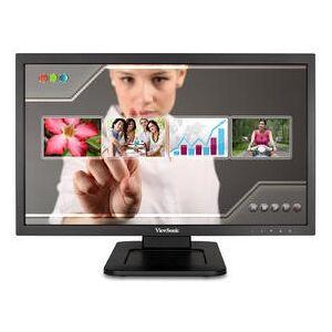 "ViewSonic 22"" TD2220-2  Full HD Monitor"