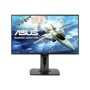 Asus VG258QR 25 Full HD 165Hz 0.5ms Gaming Monitor