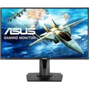 Asus VG275Q 27 Full HD 1ms Freesync LED Gaming Monitor