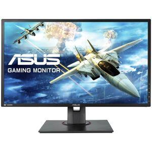 Asus VG278QF 27 Full HD Gaming Monitor