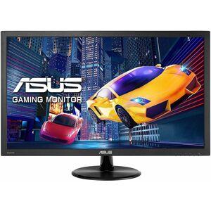 """Asus 21.5"""" VP228HE Full HD Monitor"""