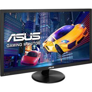 Asus VP278QG 27 Full HD FreeSync Gaming  Monitor